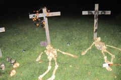 Halloween '11