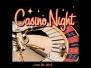 Casino Night '12