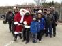 Christmas Parade '11