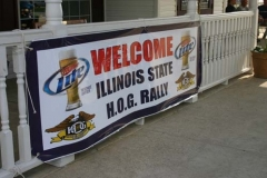 IL State Rally '09