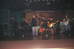 Joe-Joey-BoneSugar '06