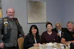 June '19 Meeting