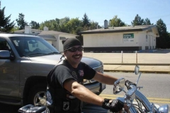 Ride to Eagle '06