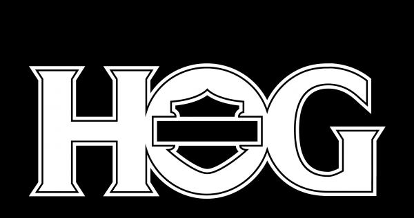 Lake Shore H.O.G.